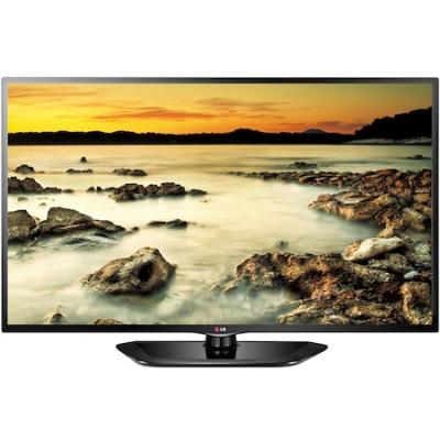 Monitor - LG 32LN540B LED monitor/tv A kategória