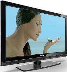 Monitor - Philips 32pfl7762d 32