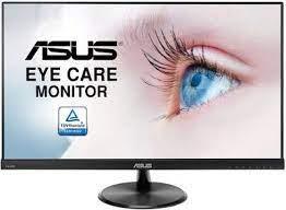 Monitor - ASUS VC279H Monitor 27