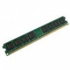 Memória DDR2 - Kingston 2GB DDR2 800MHz