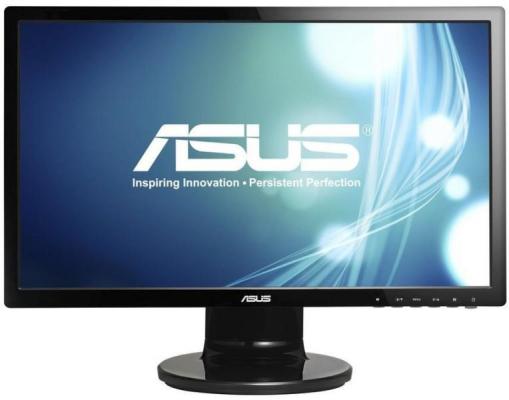 Monitor - ASUS VE228 22