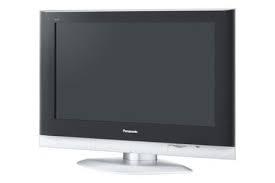 Monitor - Panasonic TX-32LX600F 32