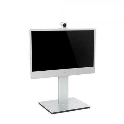 Monitor - Cisco TelePresence MX300 G2