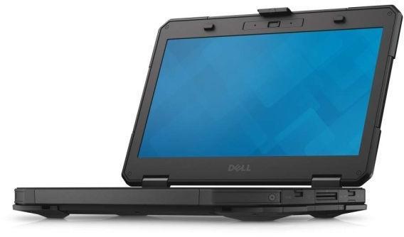 Használt laptop - Dell Latitude 14 Rugged 5404
