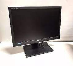 Monitor - Samsung Syncmaster SA450 19