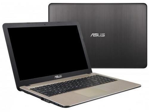 Használt laptop - ASUS X540L