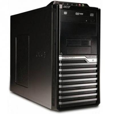 Használt számítógép   Álló házas gépek - Acer Veriton M430G Álló ház