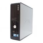 Használt számítógép - Dell Optiplex 380 SFF
