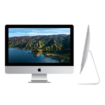 Használt számítógép - Apple iMac 4k 21.5