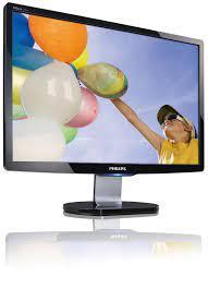 Monitor - Philips 220C 22