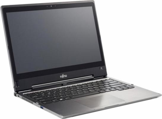 Használt laptop - Fujitsu Lifebook T904