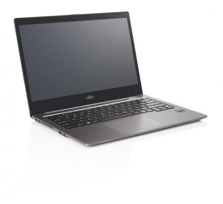 Használt laptop - Fujitsu Lifebook U904