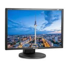 Monitor - Samsung Syncmaser 2443 A kategória