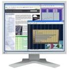 Monitor - Eizo L768 19