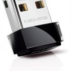 Vezeték nélküli hálózat - TP-LINK TL-WN725N 150M Wireless USB adapter NANO