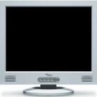 Monitor - Fujitsu Siemens B15-1 15
